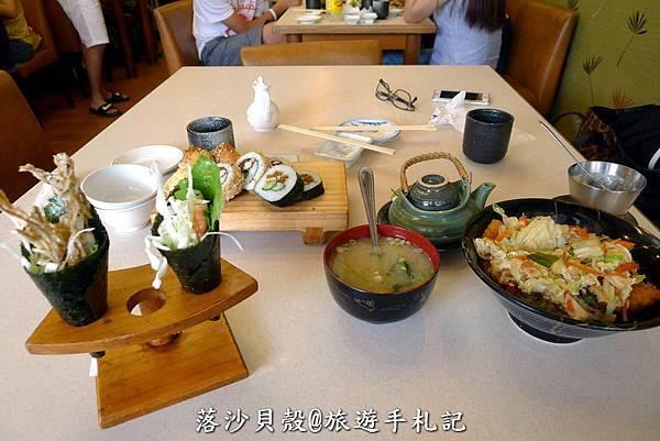 西園.日本料理 (33).JPG