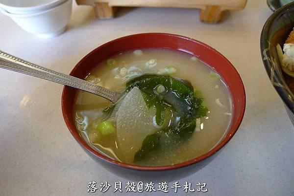 勝丼 NT 120 附味噌湯 (1).JPG