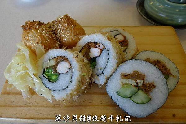 綜合夀司 NT 80 (3).JPG