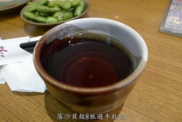 柊.御食事処 (3).JPG