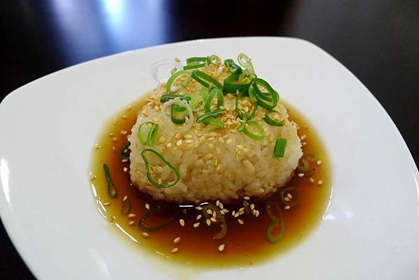 日式燴烤飯團 鮪魚 4.jpg