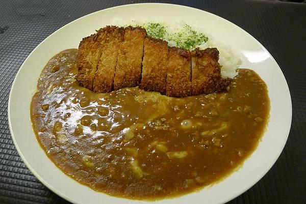 豬排咖哩飯 (2).JPG