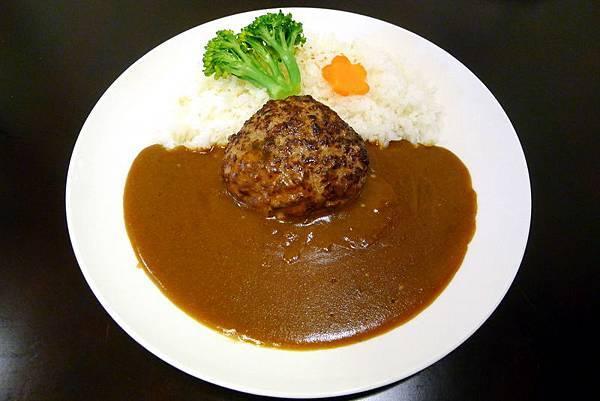 日式漢堡排.JPG