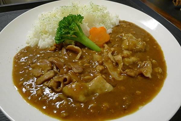 豬肉咖哩飯 (1).JPG
