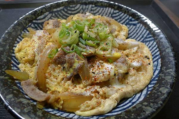 豬肉丼飯 (1).JPG