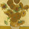 花瓶裡的十四朵向日葵(倫敦)(001).jpg