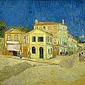 黃色房屋vangogh078(001).jpg