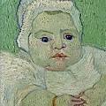 魯林嬰兒242(001).jpg