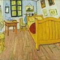 臥室310(001).jpg