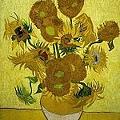 花瓶裡的十五朵向日葵085(001).jpg