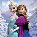 Frozen-Junior-Novelization-Disney