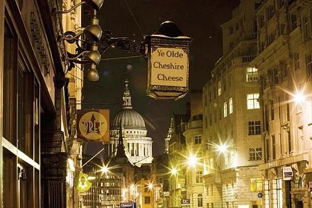 ye-old-cheshire-cheese-review.jpg