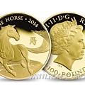 馬年紀念幣.jpg