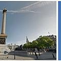 Nelson's Column 納爾遜將軍紀念柱.jpg