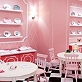 eloise-store-page-03.jpg