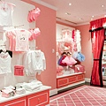 eloise-store-page-04.jpg