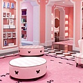 eloise-store-page-06.jpg