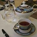 法國的茶具.jpg