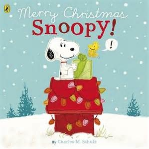 Merry Christmax Snoopy.jpg