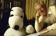 Merry Christmax Snoopy-2.jpg