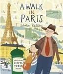 A Walk in Paris.jpg