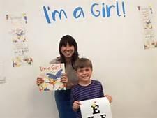 I am a Girl-2.jpg