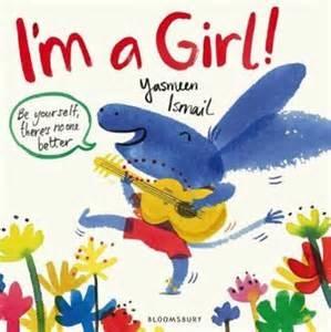 I am a Girl.jpg