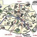 巴黎分區圖4-A4.jpg