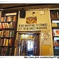 莎士比亞書店3.jpg