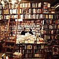 莎士比亞書店7.jpg