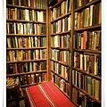 莎士比亞書店2.jpg