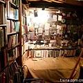 莎士比亞書店8.jpg