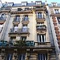 巴黎建築.JPG