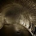 巴黎下水道-3.jpg