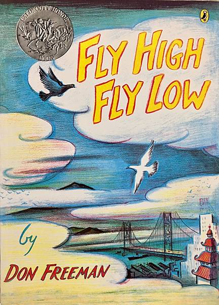 Fly High Fly Low.jpeg