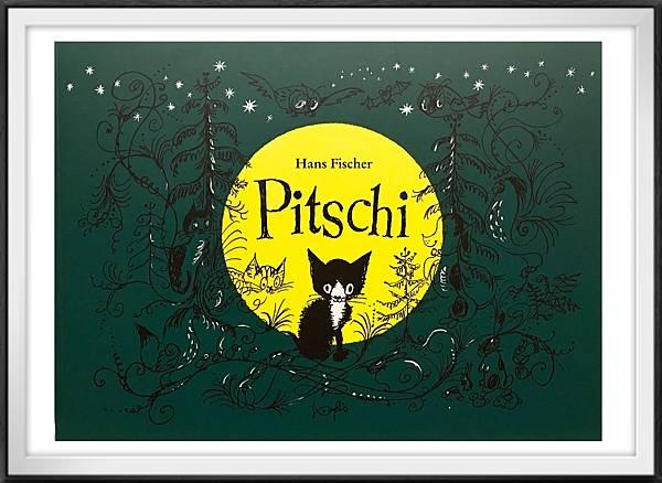 Pitschi -1.jpeg