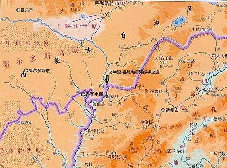 老牛灣_萬家寨水庫.jpg
