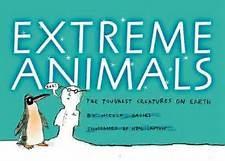 Extreme Animals.jpg
