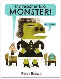 My Teacher is a Monster.jpg
