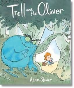 Troll and the Oliver.jpg