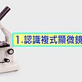 顯微鏡1.png