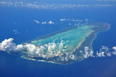 阿爾達布拉環礁.jpg