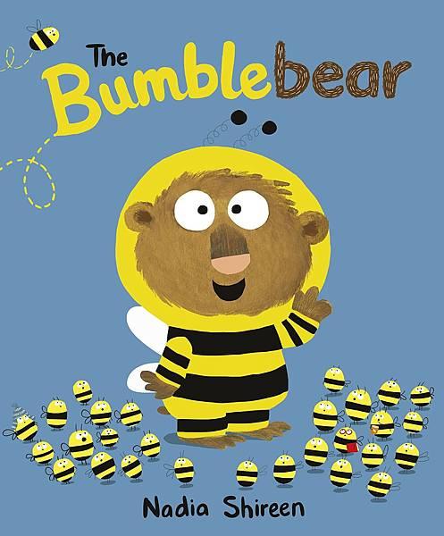 Bumble Bear.jpg