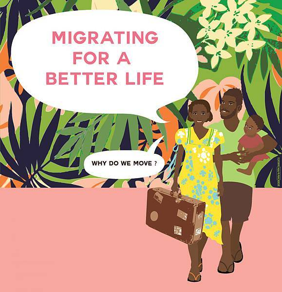 migration-poster-2_5-featured-image.jpg