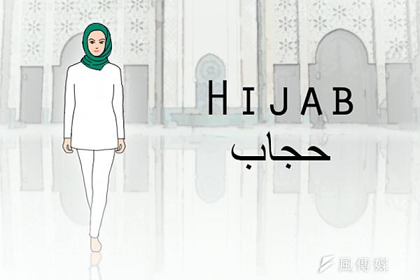 頭巾Hijab.png