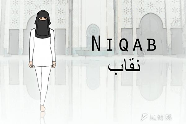 頭巾Niqab.png