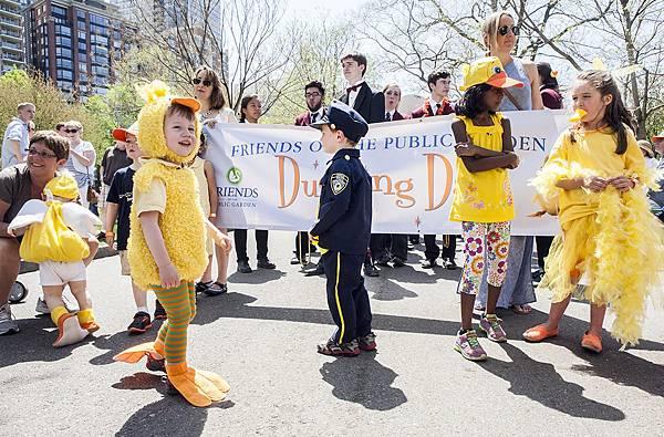 duckling-day-parade-boston-public-garden.jpg