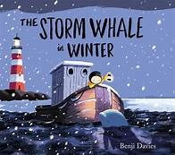 The Storm Whale in Winter.jpg