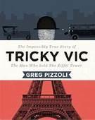 Tricky Vic.jpg