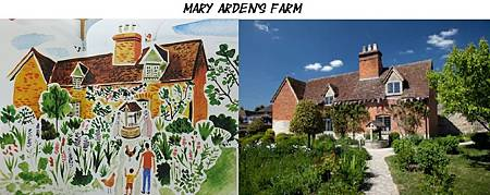 Mary Arden%5Cs Farm.jpg